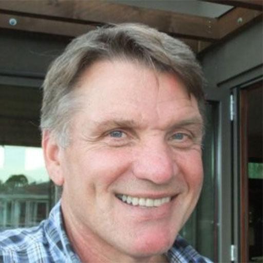 John Dentler